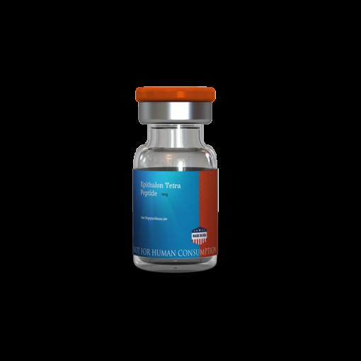 Epithalon-Tetra-Peptide
