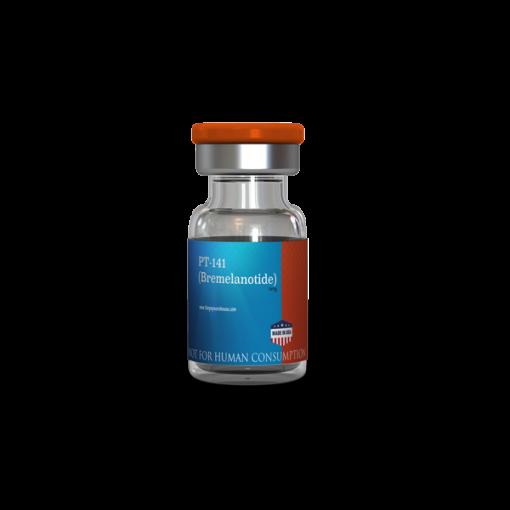 PT-141-(Bremelanotide)10mg