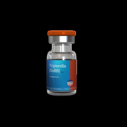 Triptorelin-(GnRH)